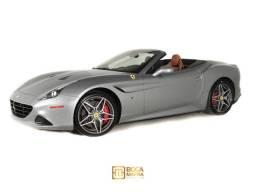 Ferrari California 3.9 Turbo F1 V8 560 CV
