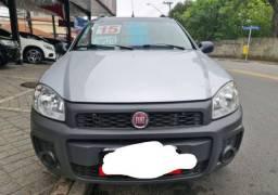 Título do anúncio: Fiat saradas 2015