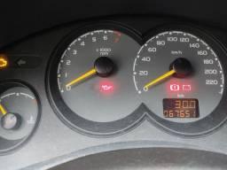 Título do anúncio: Corsa Sedan baixíssima km