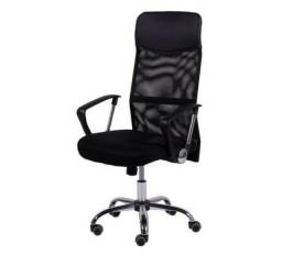 cadeira cadeira cadeiras de escritorio promoçoes
