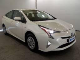 Toyota - Prius 1.8 Hybrid - Só 24 mil km rodados -