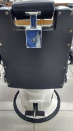 Título do anúncio: Cadeira Hidráulico Elétrico