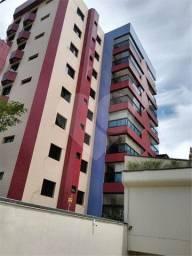 Apartamento para alugar com 4 dormitórios em Santana, São paulo cod:170-IM558527