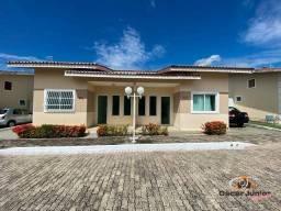 Título do anúncio: Casa com 2 dormitórios, 64 m² - venda por R$ 220.000,00 ou aluguel por R$ 1.100,00/mês - I