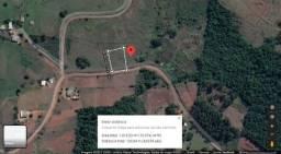 Sitio em Santo Antônio com 1200m2 Peça o Video Aéreo