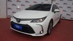 Título do anúncio: Toyota- Corolla Xei 2.0 2020