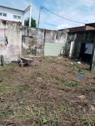 Título do anúncio: Terreno à venda, 300 m² por R$ 450.000 - Boa Viagem - Recife/PE