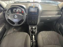 Título do anúncio: Fiat Palio 2008