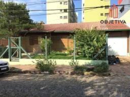 Título do anúncio: São Leopoldo - Casa Padrão - Centro