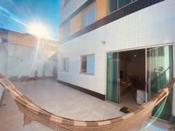 Título do anúncio: Apartamento para venda com 110 metros quadrados com 2 quartos em Santa Mônica - Belo Horiz