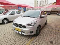 Título do anúncio: Ford Ka + SE 1.5 4P
