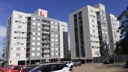 Título do anúncio: São Leopoldo - Apartamento Padrão - Scharlau