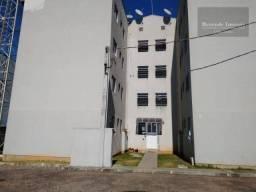 F-AP2039 Apartamento com 2 dormitórios à venda - Cidade Industrial - Curitiba/PR