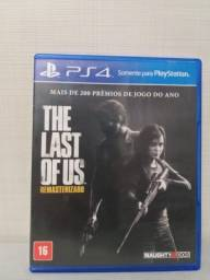 Jogos PS4 oferta imperdível