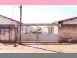 Luziânia (go): Casa xgsdi ofcmy