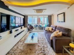 Título do anúncio: (EXR.86366) Somente no Guararapes: Apartamento pra vender - 112m² -