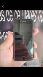 iPhone 7G 256GB