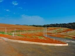 Título do anúncio: Terreno à venda, 597 m² por R$ 149.000,00 - Portal - Fraiburgo/SC