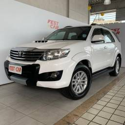 Toyota SW4 3.0 SRV 4x4 2013 7L Diesel Aut *IPVA 2021 Grátis (81) 9 9124.0560 Brenda