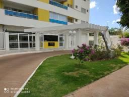 Aluguel Edifício American Park - 140 m²