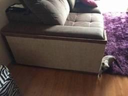 Protetores de sofá