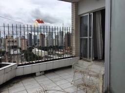 Geovanny Torres vende% Cobertura duplex no cond Rodrigues de Souza {+inf0rm@çoes}}=[-~.