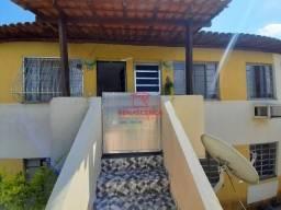 Título do anúncio: ótima casa no condominio Vivendas das amacieiras em Cosmos!