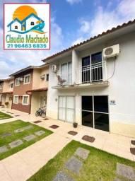 Título do anúncio: Casa 02 quartos com area gourmet no Sahy Mobiliado - Mangaratiba - Costa Verde