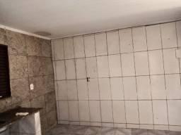 Aluguel de casa em Luziânia