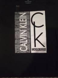 Título do anúncio: Camiseta Premium