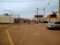 Título do anúncio: Locação Casa em Condomínio CACHOEIRINHA RS Brasil