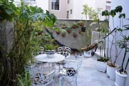 Título do anúncio: Área Privativa à venda, 2 quartos, 1 vaga, Santa Mônica - Belo Horizonte/MG