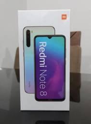 Xiaomi Redmi Note 8 64 GB