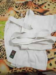 Título do anúncio: Vendo Kimono R$80