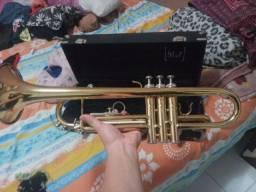 ? trompete