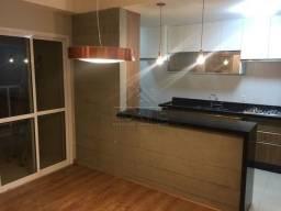 Apartamento à venda com 3 dormitórios em Centro, Piracicaba cod:80