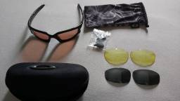 Título do anúncio: Óculos oakley Split Jacket <br>Original  - USA<br>