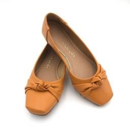 Título do anúncio: vendo sapatilhas