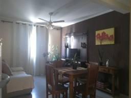 Apartamento de 3 Quartos Com Suíte - Goiânia