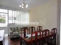 Título do anúncio: Venda Apartamento 3 quartos Carlos Prates Belo Horizonte