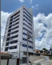 Apartamento pronto pra morar em Tambauzinho
