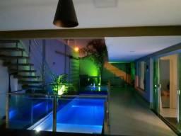 Título do anúncio: Casa Alto Padrão - Cidade Jardim