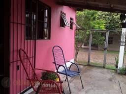 Título do anúncio: Casa Padrão - Rua Alamo, Cachoeirinha, RS