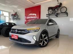 Título do anúncio: Volkswagen Nivus 200 TSI 1.0 Highline Aut Flex Completo 2021