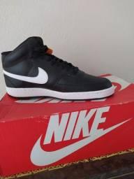 Tênis Nike Original (NOVO NUNCA USADO)