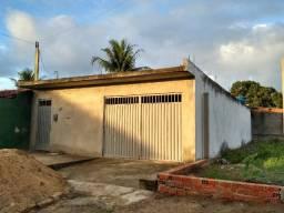 Vendo imóvel Na forene , próximo do novo brasil