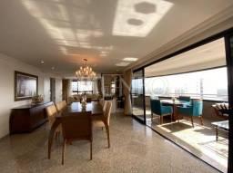 Título do anúncio: (EXR.75765) Somente no Guararapes: Apartamento pra vender - 206m² -