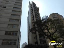 Título do anúncio: SAO PAULO - Apartamento padrao - HIGIENOPOLIS