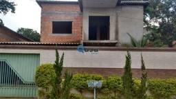 Título do anúncio: LAGOA SANTA - Casa Padrão - Novo Santos Dumont