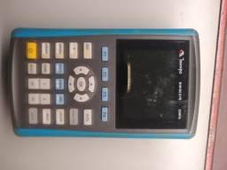 Osciloscópio Portátil Digital - Minipa Utm08